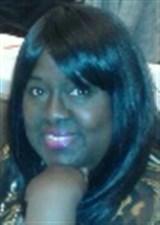 Shirley Tatum