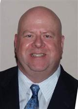 Mark Keiser