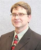 Patrick Vaughn