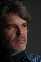 Nicholas Georgantzas