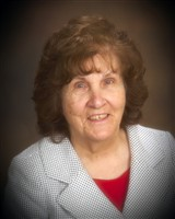 Loretta Callender