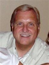 Michael Thies