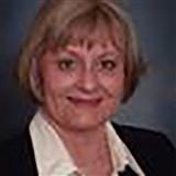 Diane MacPherson