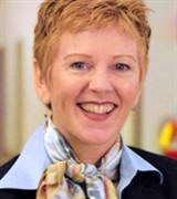 Mary Halston
