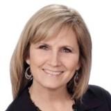 Kathy Vukobrat