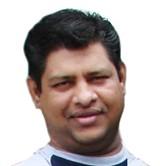 Venkatesh Iyer