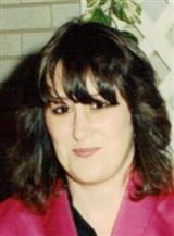 April Geraci