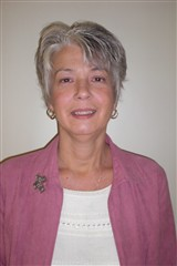 Pauline Gausman