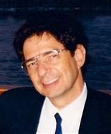 Rod Margo