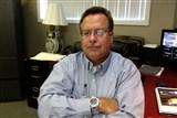 Kevin Alderman