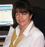 Kim Malone-Schultz