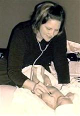 Stacy Vandenput