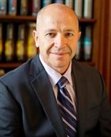 Greg Capazorio