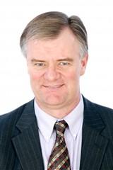 Stephen Kenney