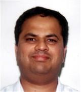 Aniruddha Railkar