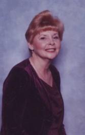 Teresa Rakes