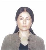 Elene Gedevanishvili