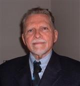 John Safko