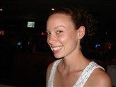 Rebecca Ramage