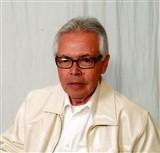 William Alfkin