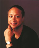 E. Renee Ingram