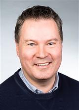 Andre Oberholzer