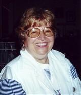 Irene Zuck
