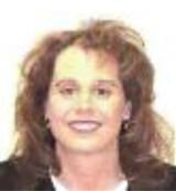 Kristy O'Brien Geary
