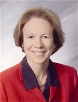 Anita Halton