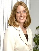 Christy Laxton