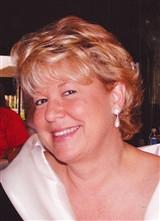 Joyce Edwards