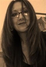 Susan Galvan-Luis