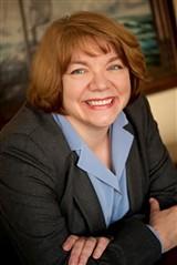 Joyce Nelson Shellhart