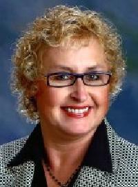 Carol M. Verbridge