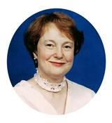 Nancy Marasch