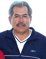Ronald Maestas