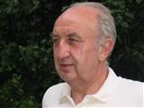 Wilfried Ver Eecke
