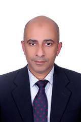 Hani Kamel