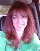 Tracy Kalmar
