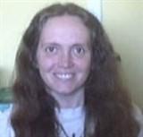 Lisa OBorne