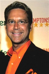 Brett Charles Neubig