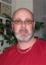 David Samler