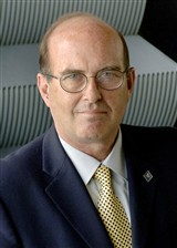 Michael Eckhart