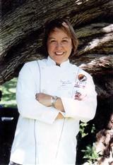 Patricia Salvador