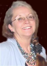 Norah LeClare