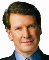 Robert Zehr