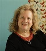 Lynne Leavitt