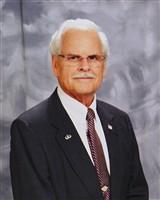 Leonard Salvas