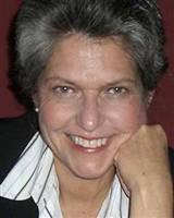 Deborah Maher