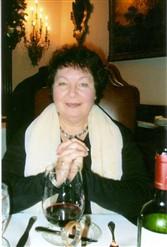 Shirley Gallo